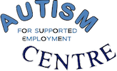 Austism Centre for Supported Employment