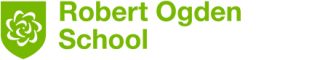 Robert Ogden School