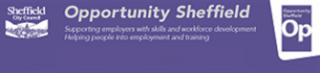 Opportunity sheffield