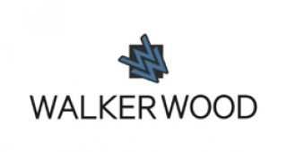 Walker Wood Surveyors